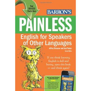 PAINLESS-ENGLISH-FOR-SPEAKERS-OF-OTHER-LANGUAGES