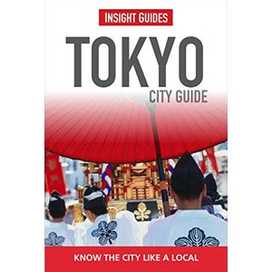 INSIGHT-GUIDES-TOKYO-CITY-GUIDE