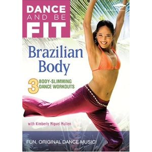 DANCE-AND-BE-FIT---BRAZILIAN-BODY