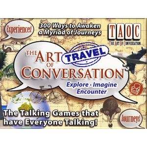 ART-OF-TRAVEL-CONVERSATION-THE