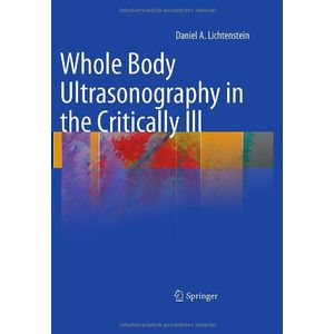 WHOLE-BODY-ULTRASONOGRAPHY-IN-THE-CRITICALLY-ILL
