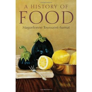 HISTORY-OF-FOOD-2ND-NEW-AND-A