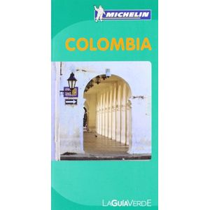 MICHELIN-COLOMBIA-LA-GUIA-VERDE