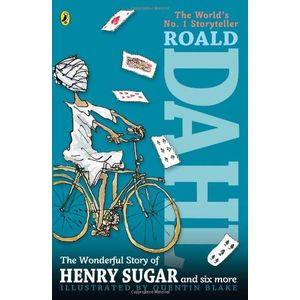 WONDEFUL-STORY-OF-HENRY-SUGAR-AND-SIX-MORE