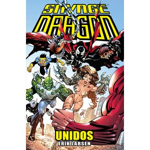 SAVAGE-DRAGON-UNIDOS---Nº01