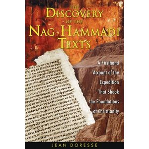 DISCOVERY-OF-THE-NAG-HAMMADI-TEXTS-THE