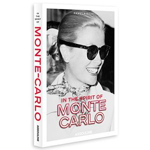 IN-THE-SPIRIT-OF-MONTE-CARLO