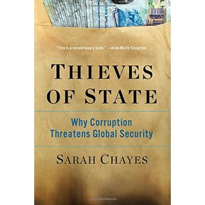 THIEVES-OF-STATE--WHY-CORRUPTION-THREATENS