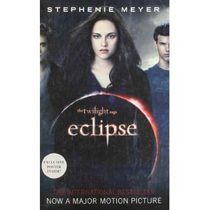 ECLIPSE-FILM-TIE-IN-WITH-EXCLUSIVE-POSTER