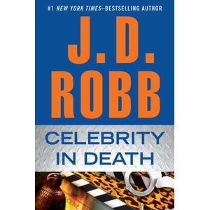 CELEBRITY-IN-DEATH