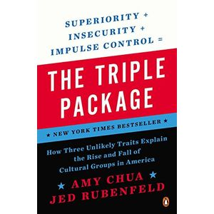 TRIPLE-PACKAGE-THE