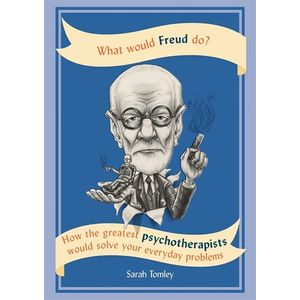 WHAT-WOULD-FREUD-DO-