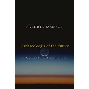 ARCHAEOLOGIES-OF-THE-FUTURE