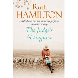 JUDGES-DAUGHTER-THE
