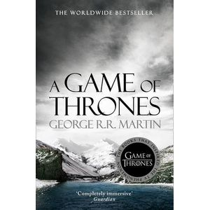 GAME-OF-THRONES-A