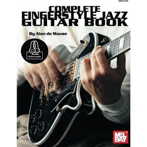 COMPLETE-FINGERSTYLE-JAZZ-GUITAR-BOOK