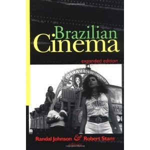 BRAZILIAN-CINEMA