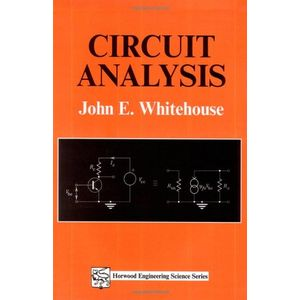 CIRCUIT-ANALYSIS