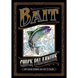BAIT---OFF-COLOR-STORIES-FOR-YOU-TO-COLOR