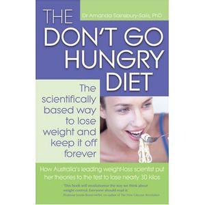 DON-T-GO-HUNGRY-DIET-THE