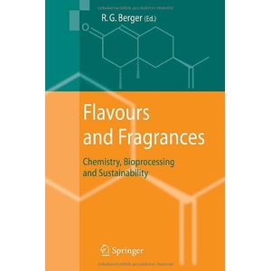 FLAVOURS-AND-FRAGRANCES