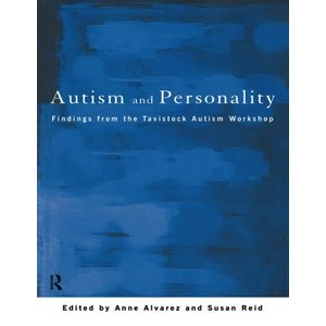AUTISM-AND-PERSONALITY