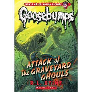 ATTACK-OF-THE-GRAVEYARD-GHOULS