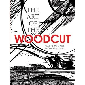 ART-OF-THE-WOODCUT-THE