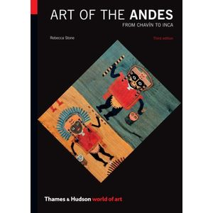 ART-OF-THE-ANDES
