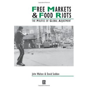 FREE-MARKETS-AND-FOOD-RIOTS