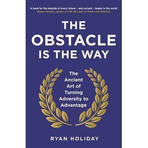 OBSTACLE-IS-THE-WAY-THE