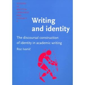 WRITING-AND-IDENTITY