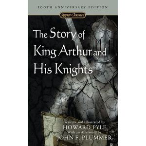 STORY-OF-KING-ARTHUR-AND-HIS-KNIGHTS-THE