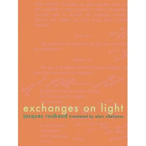 EXCHANGES-OF-LIGHT