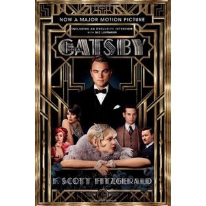 GREAT-GATSBY-THE--FILM-TIE-IN-EDITION-