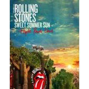 ROLLING-STONES-THE--SWEET-SUMMER-SUN--LIMITED-ED-