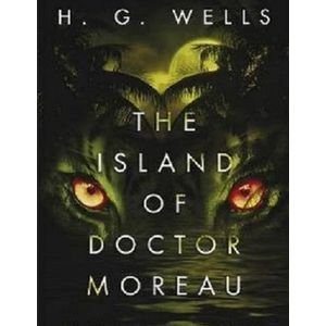 ISLAND-OF-DR-MOREAU-THE
