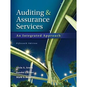 AUDITING-AND-ASSURANCE-SERVICES