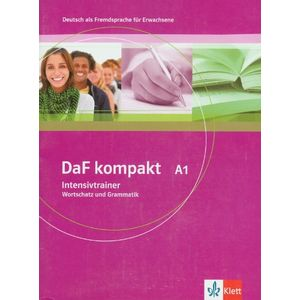DAF-KOMPAKT-TRAININGSBUCH-A1