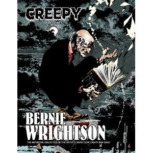 CREEPY-PRESENTS---DEFINITIVE-COLLECTION-OF-BERNIE