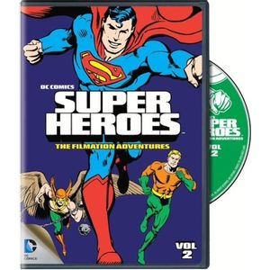 DC-SUPER-HEROES---THE-FILMATION-ADVENTURES-2