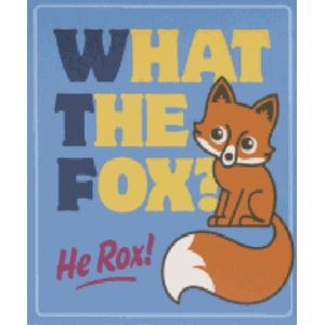 WHAT-THE-FOX-