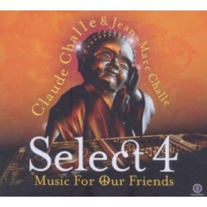 SELECT-4---MUSIC-FOR-OUR-FRIENDS