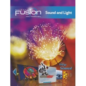 SCIENCE-FUSION-MODULE-J---SOUND-AND-LIGHT