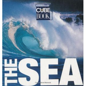 SEA-MINICUBE-BOOK