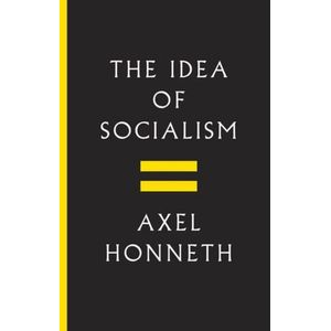 IDEA-OF-SOCIALISM-THE