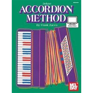 DELUXE-ACCORDION-METHOD