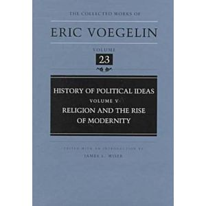 RELIGION-AND-THE-RISE-OF-MODERNITY-HISTORY
