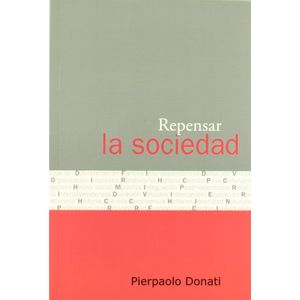 REPENSAR-LA-SOCIEDAD