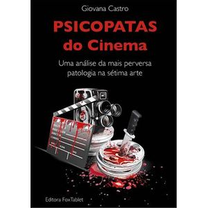 15054719-psicopatas-do-cinema